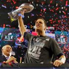 The Tom Brady Effect for IT Leaders