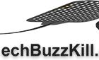 Sign up for Tech BuzzKill newsletter and get free Automated Project Planning Tool!