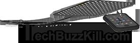 TechBuzzKill